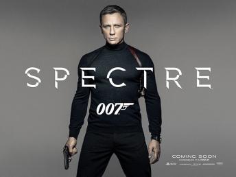 spectre-poster (1)