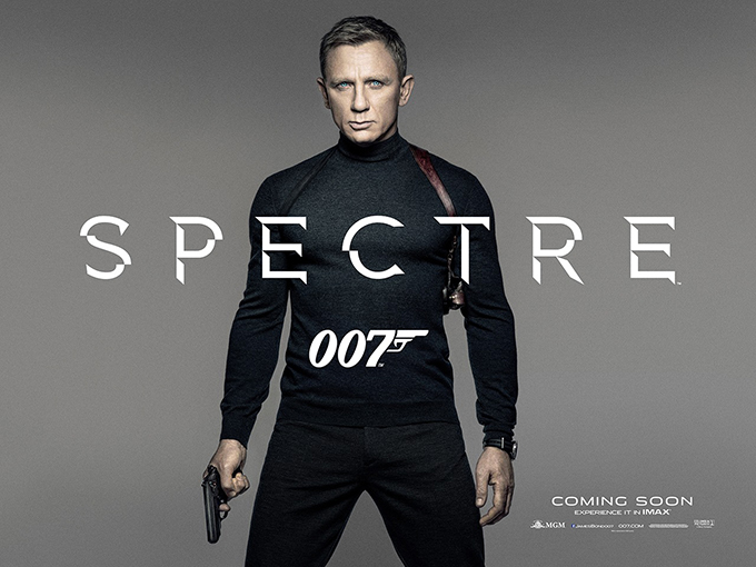 spectre-poster (1)