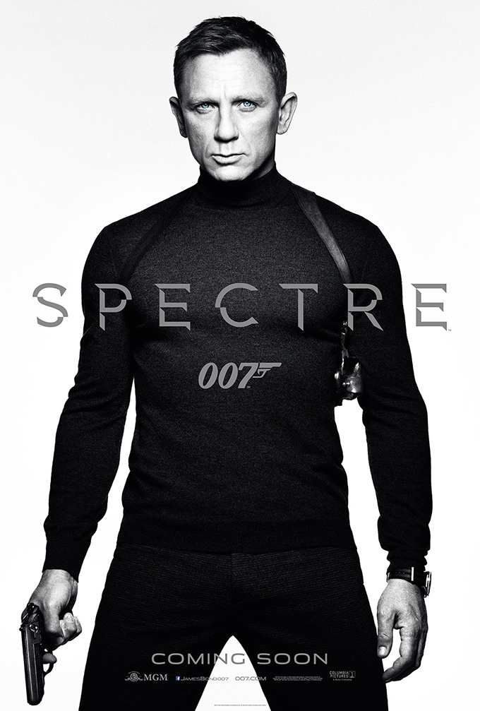 spectre-ver2-xlg