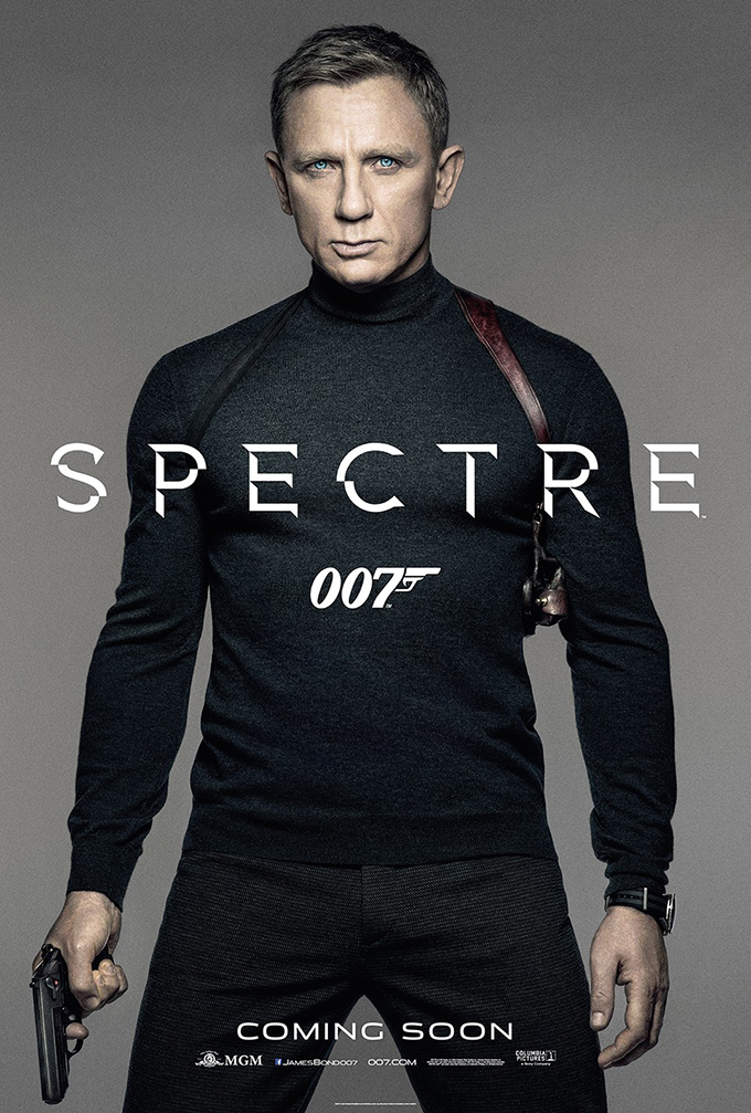 spectre-ver3-xlg