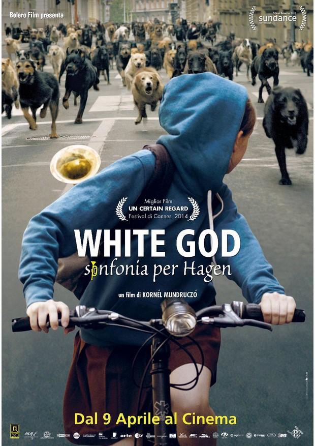 White-God-Sinfonia-per-Hagen-locandina-italiana-del-film-premiato-a-Cannes