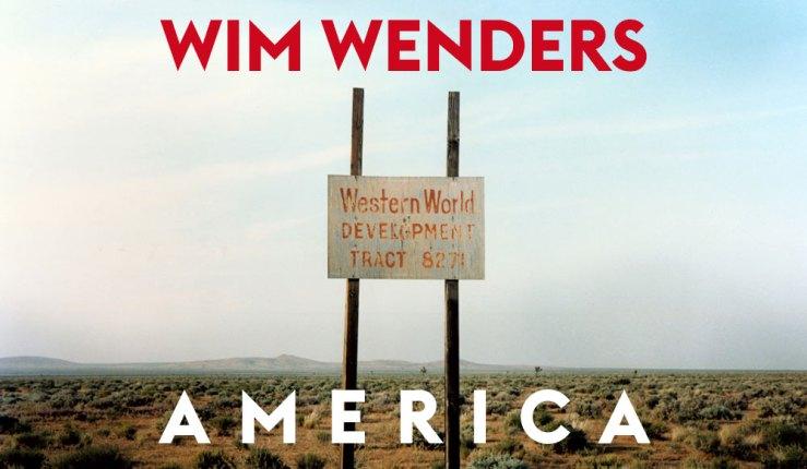 wim-wenders-interna