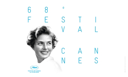 cannes_2015_2