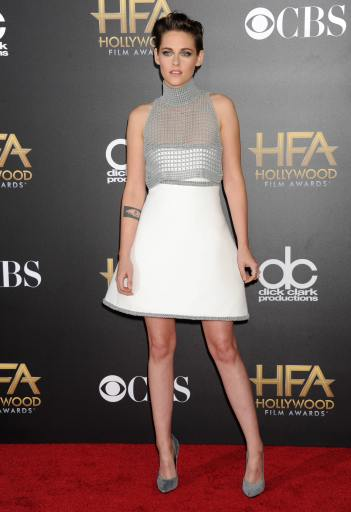 Kristen-Stewart-Holloywood-film-awards