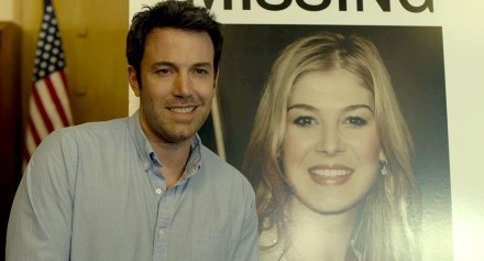 LAmore-Bugiardo-Gone-Girl-Ben-Affleck