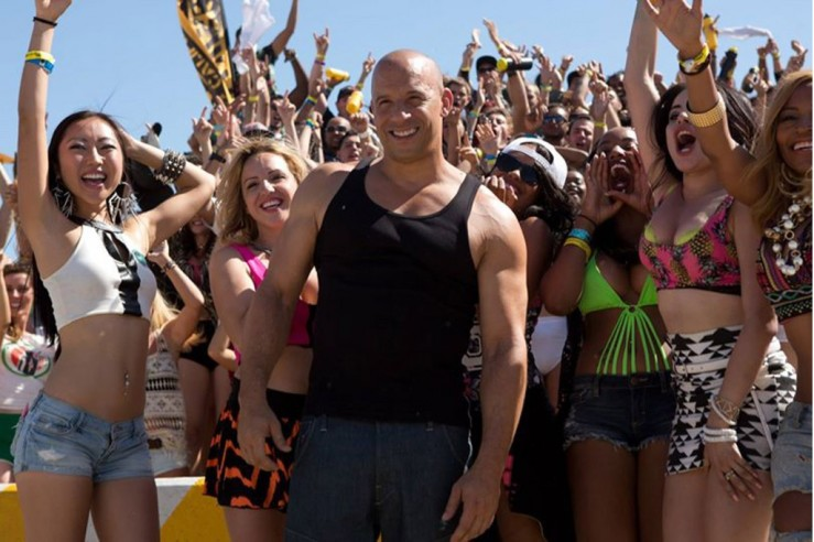 vin-diesels-character-dominic-toretto-in-furious-7-race-wars-scene_100487789_l