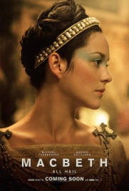Macbeth_LM_poster