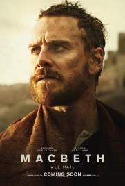 Macbeth_M_poster-900x1333