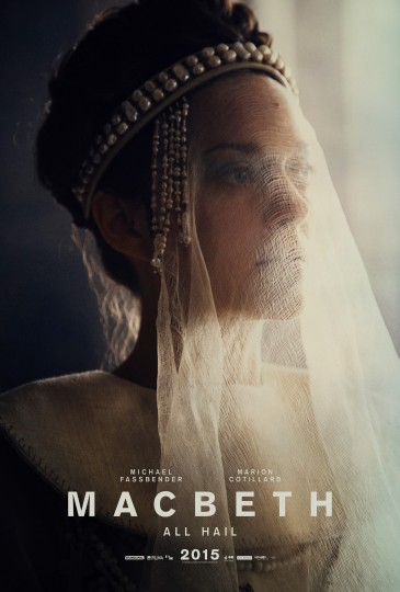 Macbeth_Marion_Character Poster 1