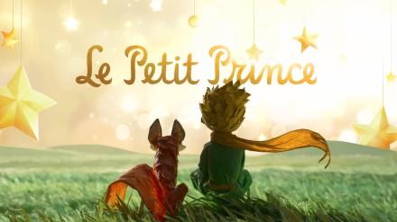 Petit Prince 1