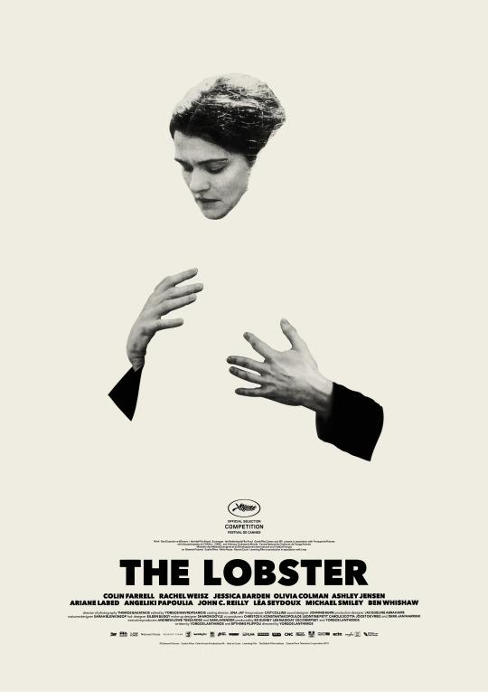 The Lobster 1