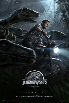 0612-Jurassic-World-Final