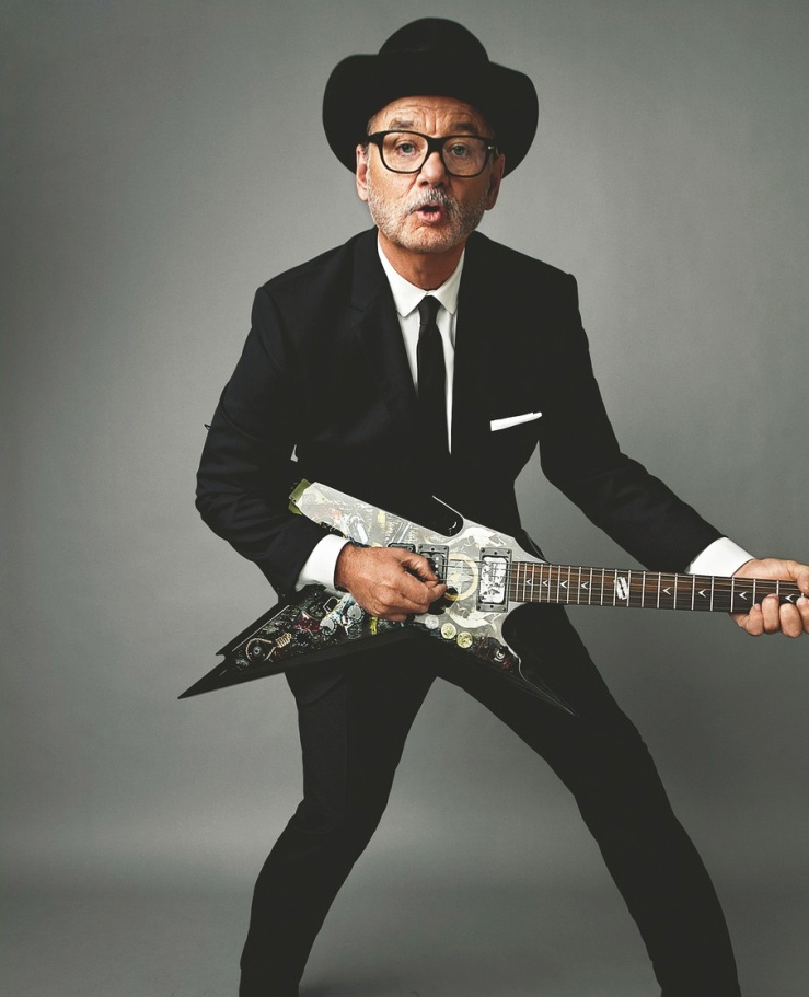 bill-murray-set-to-star-in-rock-the-kasbah-header