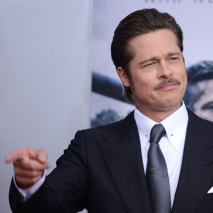 Brad-Pitt-Fury-Movie
