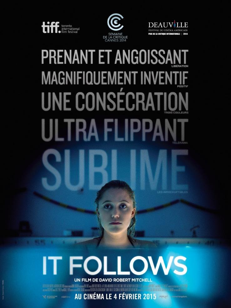 It_Follows_Affiche