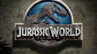 Jurassic World 1