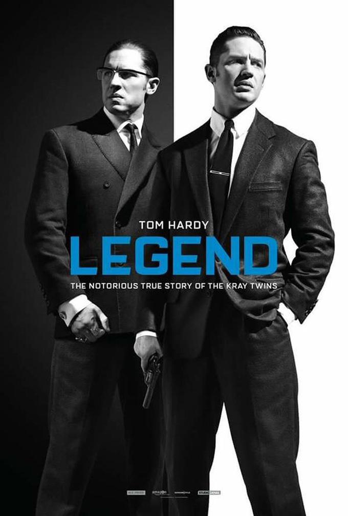 legend poster 2