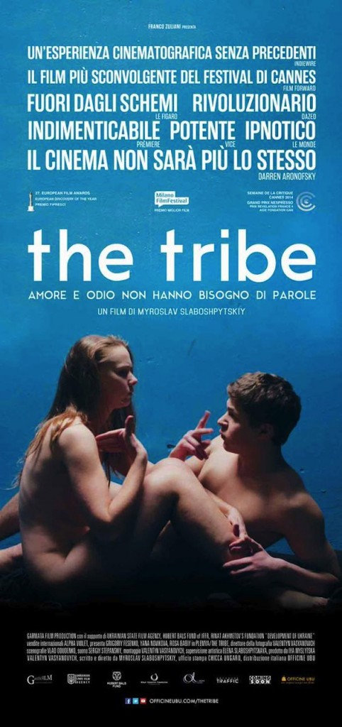 the-tribe-482x1024