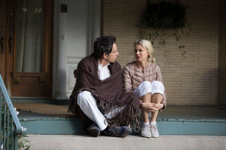 while-we-re-young-giovani-si-diventa-recensione-naomi-watts-ben-stiller