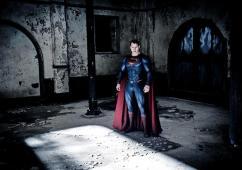 batman-v-superman-dawn-of-justice 10