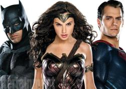 batman-v-superman-dawn-of-justice 2