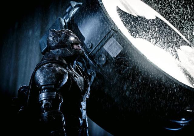 batman-v-superman-dawn-of-justice 8