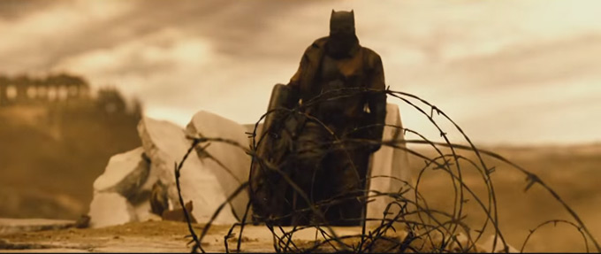 batman-vs-superman-comic-con-trailer-dawn-of-justice.21-PM