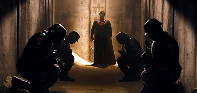 batman-vs-superman-comic-con-trailer-dawn-of-justice1.44-PM