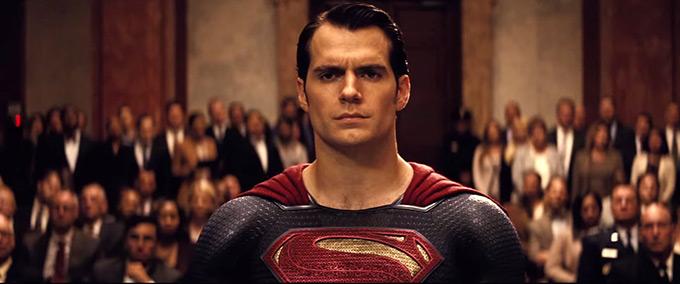 batman-vs-superman-comic-con-trailer-dawn-of-justicee15-pm