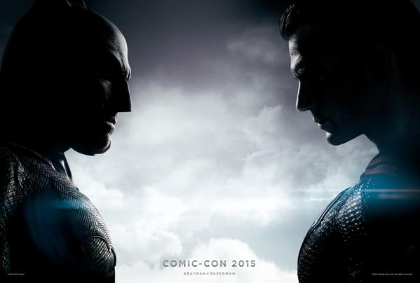 batman-vs-superman-comic-con-trailer-dawn-of-justicelh