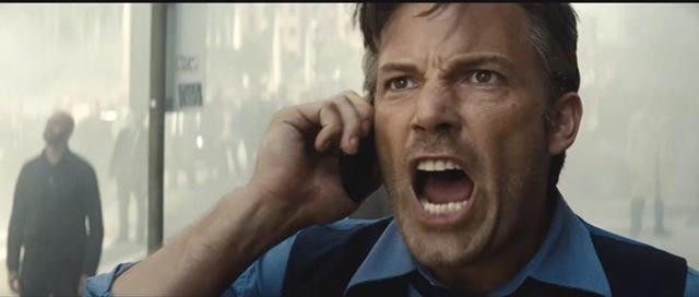 batman-vs-superman-comic-con-trailer-dawn-of-justices8-pm
