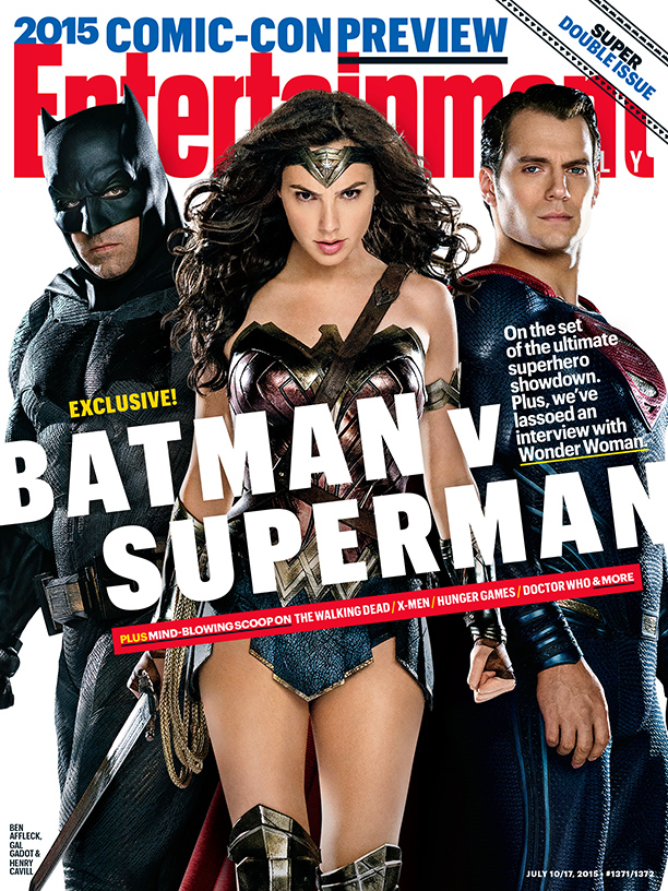 batman-vs-superman-ew-cover