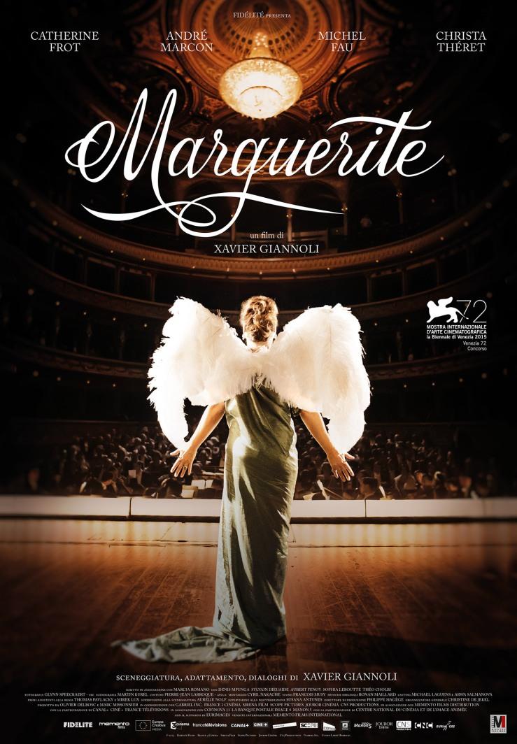 Marguerite_manifesto-ITA