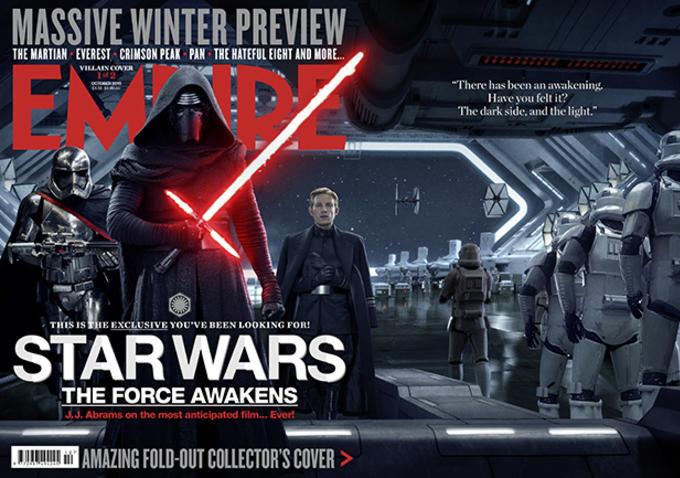 Star Wars Empire 2