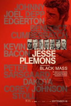 Black Mass 2