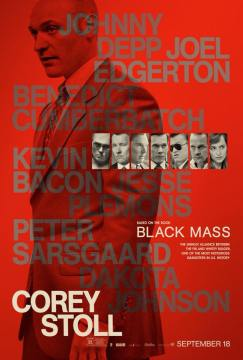 Black Mass 3