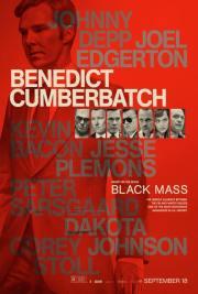 Black Mass 4