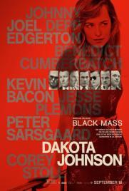 Black Mass 5