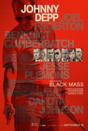 Black Mass 7