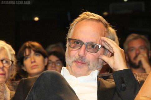 Fabrice Luchini 3