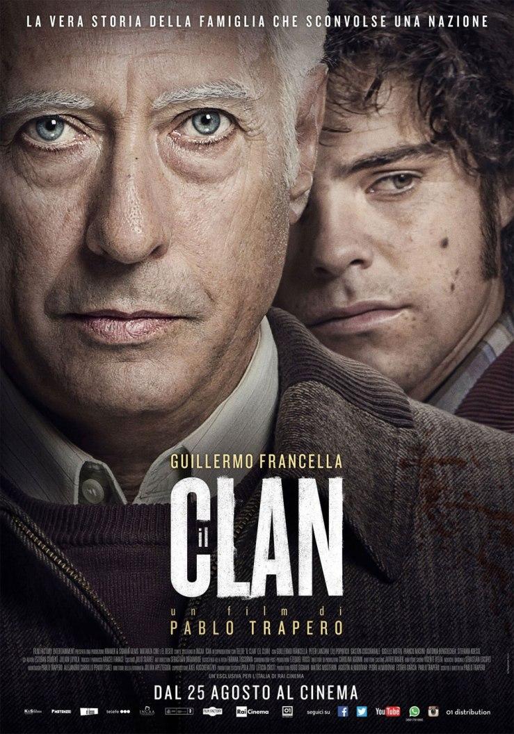 il-clan