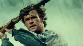 In the heart of the sea 2