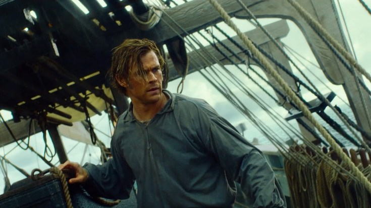 In the heart of the sea 3