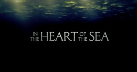 In-the-Heart-of-the-Sea-6