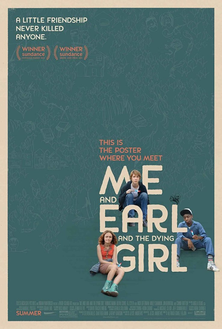 new-trailer-for-the-sensational-film-me-earl-and-the-dying-girl