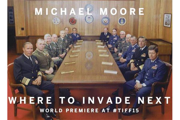 Where-to-Invade-Next