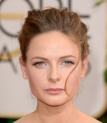 71st+Annual+Golden+Globe+Awards+Arrivals+pROB60gnK2px