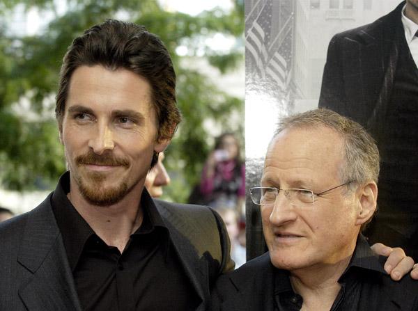 Michael-Mann-Christian-Bale-Ferrari