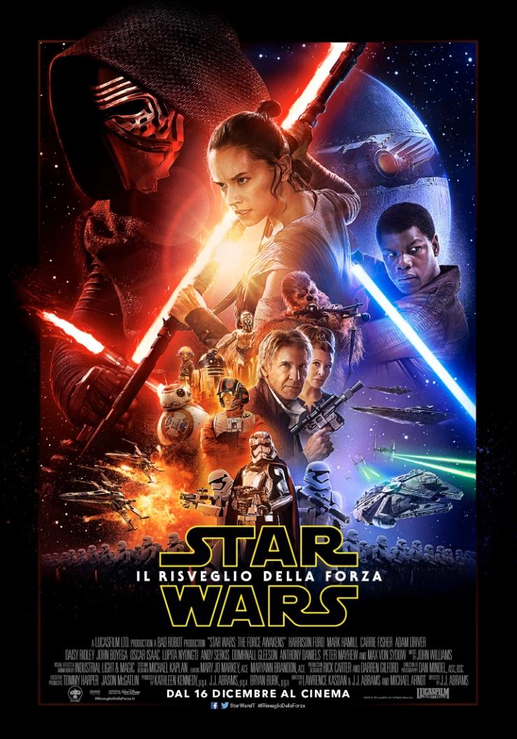 STAR-WARS-IL-RISVEGLIO-DELLA-FORZA_POSTER-UFFICIALE