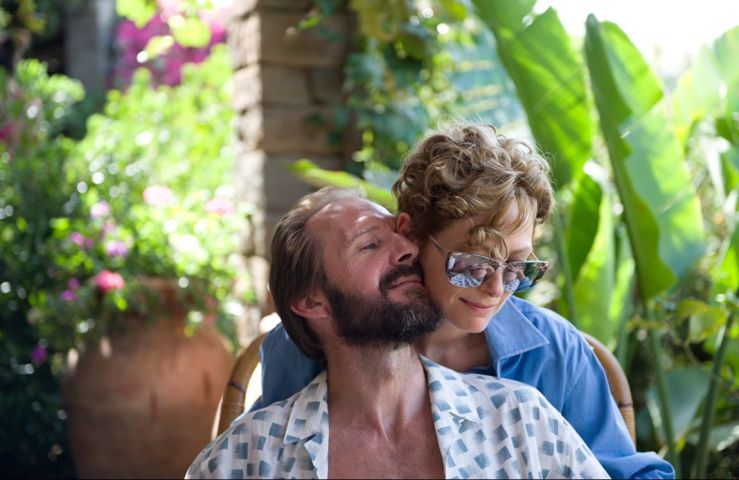 A_Bigger_Splash-foto-film-1150x748
